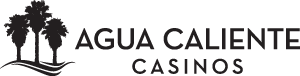 Agua Caliente Casino - Palm Springs, Rancho Mirage - Cathedral City